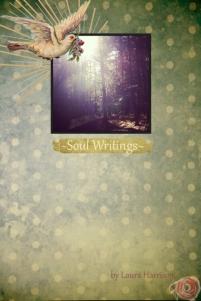 cover1-copy